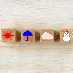 英語で天気予報を見てみよう!動画が見られるおすすめのサイト5選