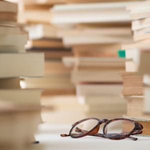 英語学習に役立つ英語・語学に関する本の紹介6選 エッセイ、ノウハウ、他