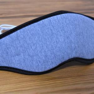 【BESTUR】 USBタイプのホットアイマスクを使った感想