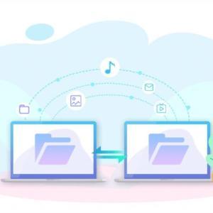PC引っ越しソフト EaseUS Todo PCTransがシンプルで使いやすい【PR】