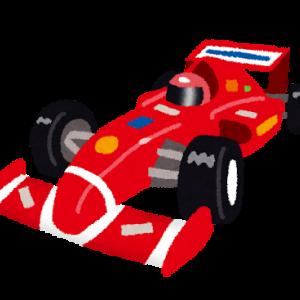 F1日本グランプリ2019日程とアクセスについて