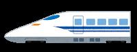 新幹線なるほど発見デー2019混雑予想