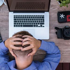 英語学習に挫折する理由と勉強を習慣化するための5つのコツとは?
