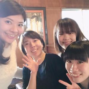 3/17(日)サロンコンサート♪