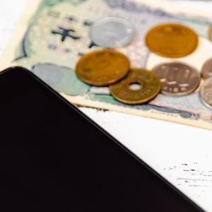 【格安スマホ(SIM)】Y!mobileの魅力 ~ヤングモバイル~