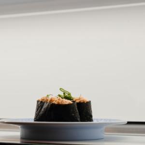 くら寿司は「佐藤可士和」で上がるはずと320万分買ったが、21万の損切りに・・・