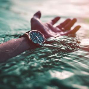 「なんか飽きてきたかも」って感覚は大事に 人生の貴重な時間を無駄にしないよう