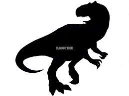 「恐竜まみれ」 久しぶりに子供のころの恐竜や化石に対する憧れの気持ちを思いださせてくれた本
