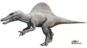 恐竜オーパーツに新説!「羽毛恐竜のオーパーツはない」 に興奮してしまった私(ひねくれ派「ムー民」)