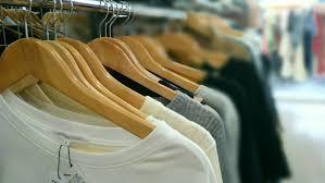 【ファストファッション業界】今後はザラとユニクロの2強時代? でも、その陰にある問題点も考えよう