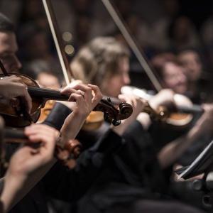 """ティーレマン ベートーヴェン交響曲第3番""""英雄"""""""