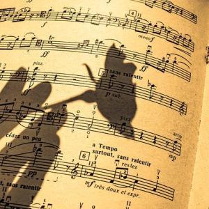 エッシェンバッハ ブラームス交響曲第4番 濃厚なロマン