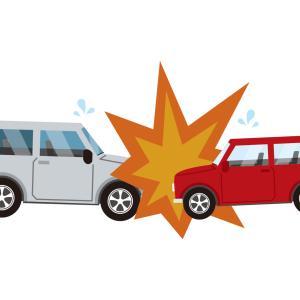 アメリカの自動車関税上乗せ延期と自動車産業・EV化の覇権争いの勝者は?