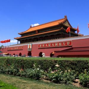 中国天安門事件から30年、民主化の行方は?