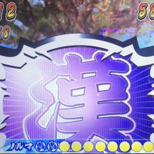 【ランキング】勝てる戦略 ベスト3!