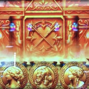 【ミリオンゴッド神々の凱旋】これぞ凱旋!しかと心に刻んでおくべきGODシリーズの掟!(後編)