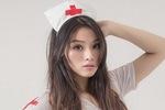 淫らな天使ー看護師物語ーvol.5