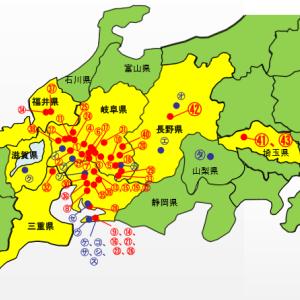 【異常事態発生】豚コレラ!フィリピンでも日本でも感染拡大中!