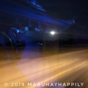 【東南アジアぶらり旅】タイ国内を長距離バスで横断/スコータイからコーンケンへ8時間30分の旅!ver.2020