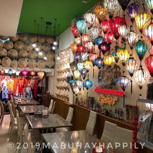【東南アジアぶらり旅】ナコーン・パノムで立ち寄った美味しいレストラン等を紹介!ver2020