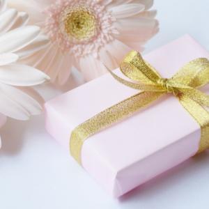 【敬老の日】オススメのプレゼント〇選★コロナ禍こそプレゼントを