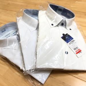 Yシャツと硬いフォームローラー