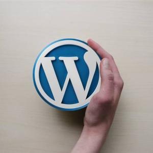 【ブログ運営】「はてなブログ」から「ワードプレス」へ移行する予定です。