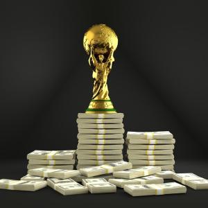 ダーツのハウトーは賞金10万円までOKとも解釈できる | JeSU優勝賞金500万円が10万円へ減額問題