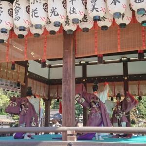 文化の日に京都へ。。。