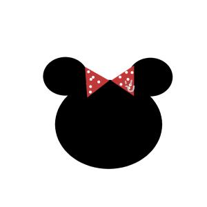 アメリカ国内子連れ旅行 ディズニークルーズ バハマ4泊➄~キャスタウェイ~