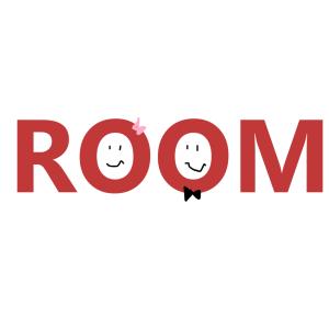 楽天Room始めました