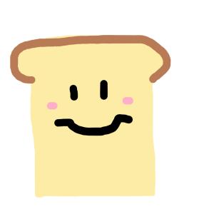 アメリカで見つけた美味しいパン屋さん