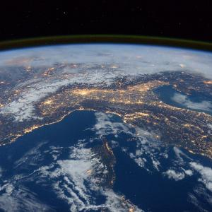 ESG投資が成功する理由。持続可能世界を目指す企業に投資すべき2つの理由