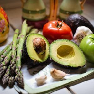 旬の野菜を食べるべき3つの理由。春夏秋冬、今旬の野菜はどれ?