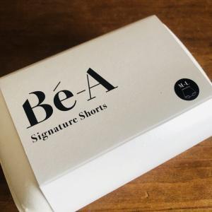 生理用ナプキンやめてみた。超吸収型生理ショーツNagiとBE-Aを実際に使ってみた感想
