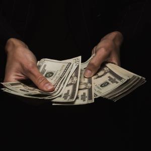 卵巣嚢腫で手術したら…③お金と医療保険
