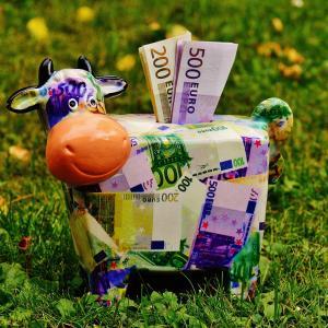 貧乏から巨万の富を得た本多静六から学ぶべき2つの投資手法