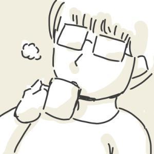 私は猫カフェプロ【中編】
