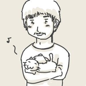 私は猫カフェプロ【完結編】