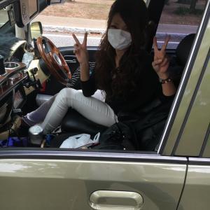 【改造車/スタムカー/事故車/買い取り】査定が15万円だった件