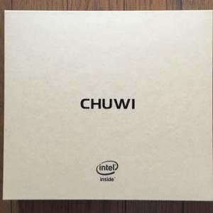 Windows 10パソコン