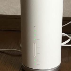 Wi-Fiルーター&中継機