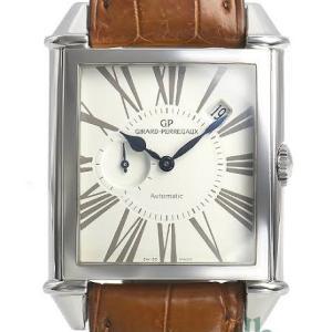 腕時計 ジラールペルゴ1945