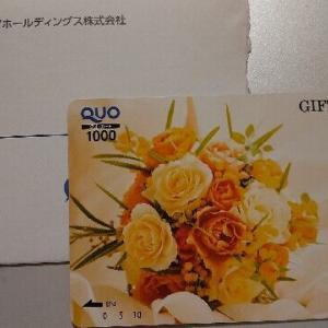 【優待】オルバヘルスケア