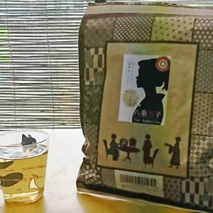 八重撫子 はと麦茶 Amazonレビューで高評価を受ける味わいとは?