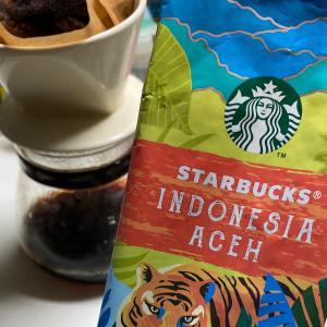 最後のIndonesia Aceh