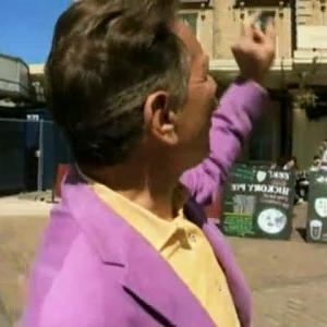 Great British Railway Journeys - S05 - E13 - Wokingham To Bradford-On-Avon
