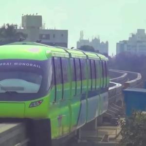 INDIA VS  U.S.A RAILWAY COMPARISON 2019