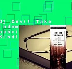 [Read] Devil Take the Hindmost: A History of Financial Speculation  For Kindle