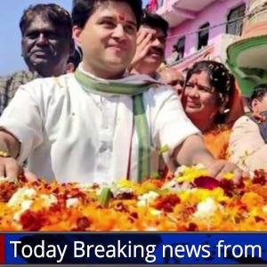 भारत में हिन्दू हो रहे है अल्पसंख्यक ! जाने पूरी रिपोर्ट __ Sensex, Redmi Note 9 Pro 5G